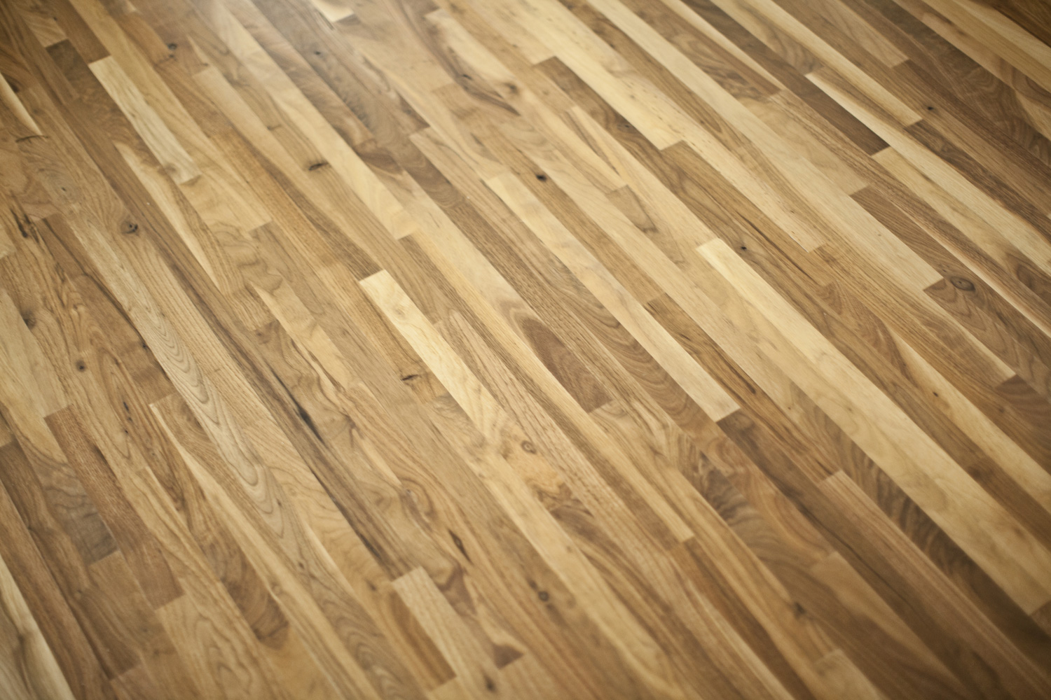 Hardwood Floors Background Floor Wb Designs I To Decorating